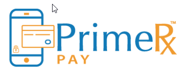 Spotlight on...PrimeRxPAY™ - Contactless Copay Collection