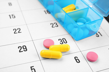Prescription Sync Modules Help Improve Adherence and Patient Outcomes