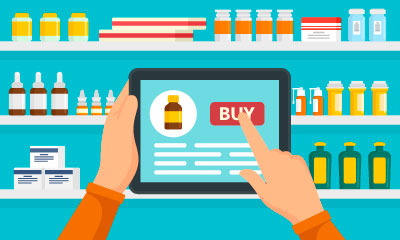 #10: How will Micro Merchant Systems help pharmacies stay ahead of the curve?