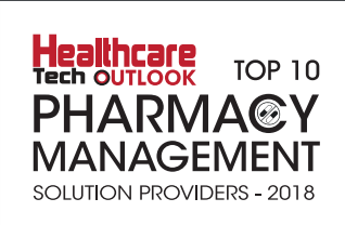 New-Age of Pharmacy Management