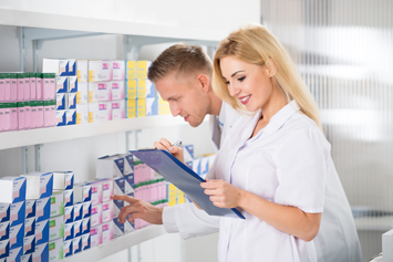 PrimeRx™ Approved for Use by CPESN® Participating Pharmacies